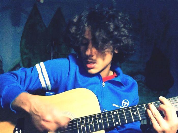 Muzzikka :D Music. . Videopic