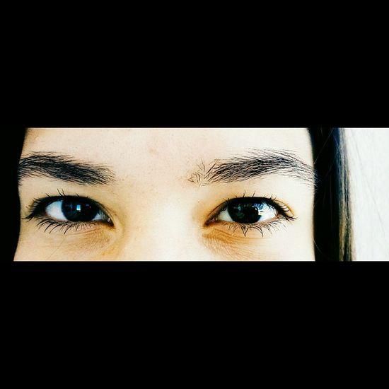 Taken By Me Taken With Xperia XperiaM5 Xperia Camera XPERIA Photo Eyes 😚