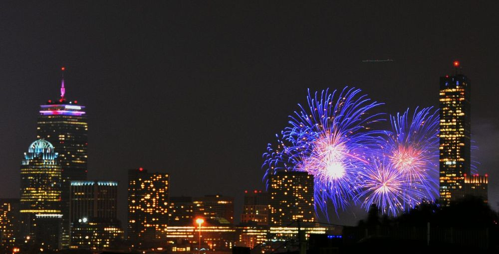 Let's celebrate America's Independence Day Boston Streamzoofamily Eye For Photography