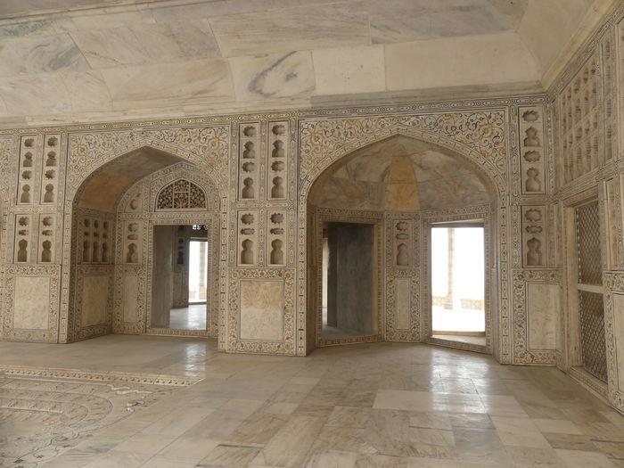 Mina Masjid