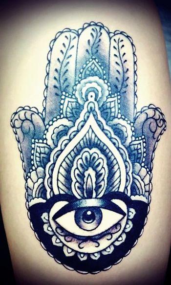 EyeEmTattoo Tattoo TattooLove