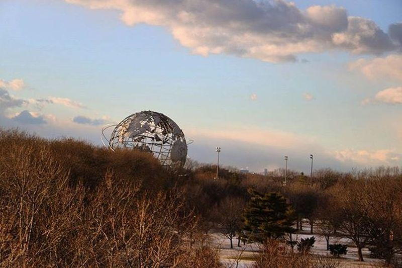 Worldssphere FlushingMeadowPark Queensnyc Nbc4ny Icapture_nyc Abc7ny Thismaximlife Hypebeast  The_commission Nycdotgram Nycprimeshot Abc7ny Newyorkinstituteofphotography Newyork_instagram Igworldclub_creative Ig_usa Ig_unitedstates Ig_all_americas Igworldclub Instagood Instagram Way2ill Ig_sharepoint Ig_snapshots Royalsnappingartists canonusa teamcanon canon_official canon_photos