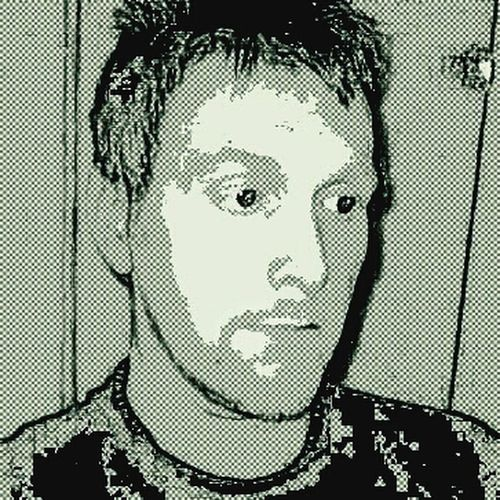 Me in a sketch app looking scared because someone mentioned a days work on a Saturday Drawing Drawings Digitalphotography Pop Art Popart Popart Kunst Digital Imaging Pop Editedtodeath Thats Me