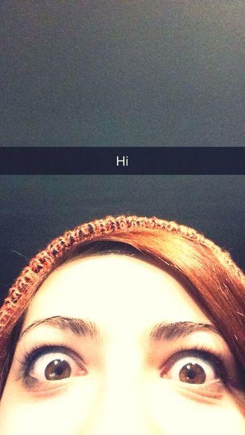 Hello World LOL Hi!