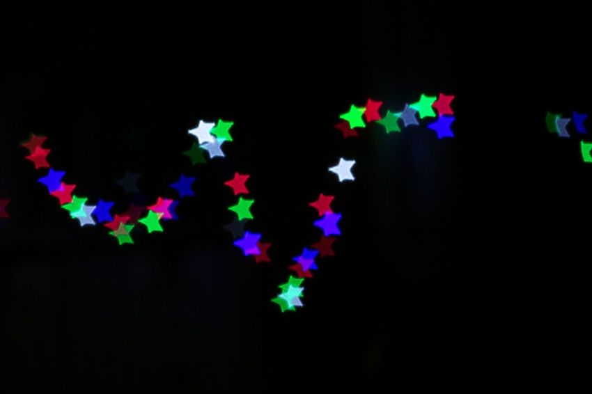 Nightlife Black Background Bokeh Star Star Bokeh Bokeh Shots Light Effect Defocused Christmas Christmas Decoration Christmas Lights Christmas Time Bokeh_kings Bokeh Effect Bokehphotography Bokeh Bubbles Bokeh Lights Bokeh Photography Canonphotography Canon_photos Canoneos700d Canon700D Canon_official Bokeh Lights Outdoors