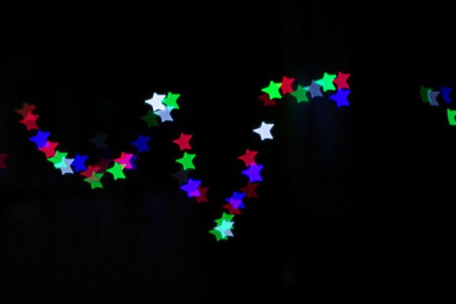 Nightlife Black Background Bokeh Star Star Bokeh Bokeh Shots Light Effect Defocused Christmas Christmas Decoration Christmas Lights Christmas Time Bokeh_kings Bokeh Effect Bokehphotography Bokeh Bubbles Bokeh Lights Bokeh Photography Canonphotography Canon_photos Canoneos700d Canon700D Canon_official Bokeh Lights Outdoors