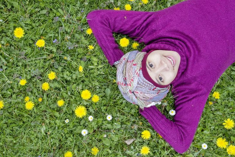 cheerful muslim girl Muslim Woman Islam Smiling Muslimahtoday Hijabstyle  Muslim Hijabers Hijabfashion Hijablovers