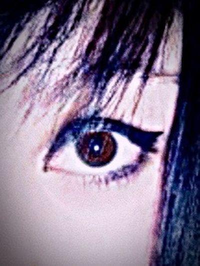 🎀 First Eyeem Photo