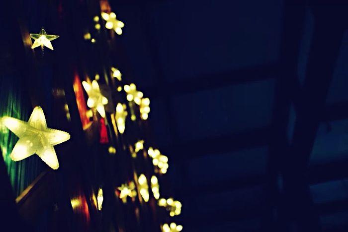 Stars STAR☆ Nightlights Lighthouse Taking Photos Foreverlove Life Style Hello World That's Me Keep Walking
