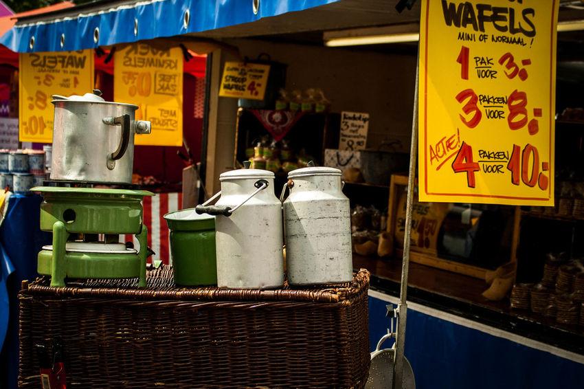 Bruinisse [NL] Fisherman's Days 2017 Stroopwafel Stroopwafels Food Stall Vending Cookies Food Market Street Photography Streetphotography Market Stall Foodstall Foodtruck Paint The Town Yellow Food Stories