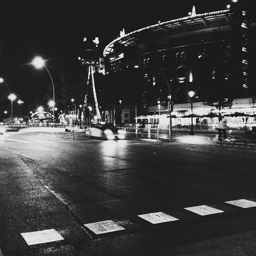 Plazaespañabarcelona PlazaEspaña Barcelona Catalunya Bcn Montjuic Photography Lovemycity Ig_barcelona Viewpoint Instagramhub SPAIN Cataluña Catalonia Iphonesia Instagram City Instahub España Instagramers Statigram LasArenas Trip Sunrise Barna bestoftheday iphoneography night instagood