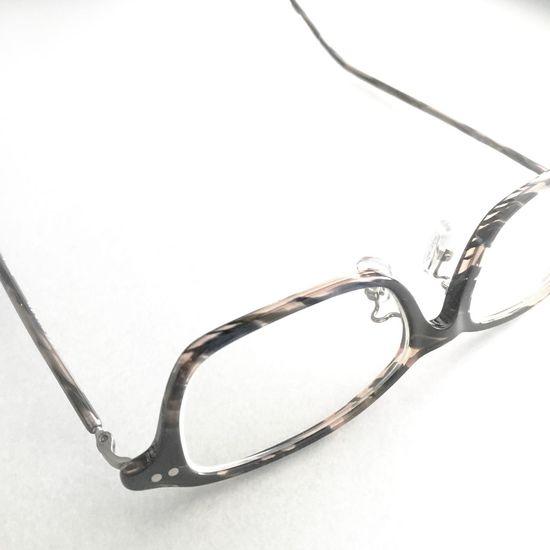 メガネ メガネ 眼鏡 Glasses Glasses :) Glasses👌 Glassesselfie