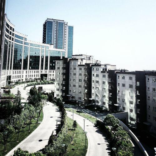Blackandwhitephotography Blak And White Blackandwhite City Turkey Istanbul Turkey
