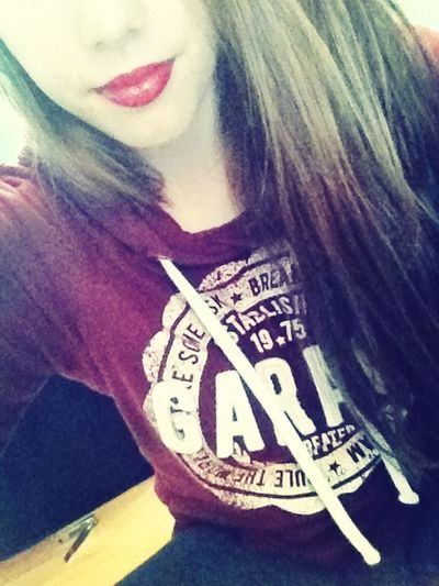 I Feel Like Pia ❤
