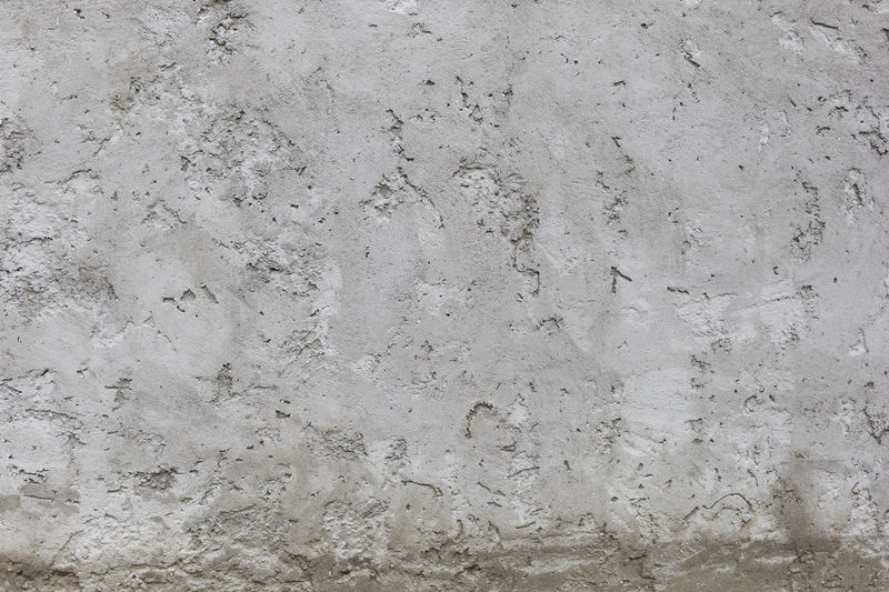 rough plaster gray wall texture Plaster Texture Rough Background Pattern Wall Wallpaper Surface Gray Abstract Space Architecture Grunge Blank Empty Textured  Structure Material Concrete Cement Stucco Design Closeup Old Vintage Retro Backdrop Detail Urban Stone Light Bright Decorative Effect Paint Seamless Exterior Style Construction Toughness Uneven Façade Aging Solid Stability Dirty Rustic Full Frame No People