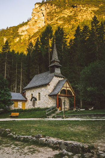 Architecture Church Landscape Landscape_Collection Landscape_photography Light Nature Nature Nature Photography Nature_collection No People Nopeople Outdoor Photography Outdoors Sun Sunrise Tranquil Scene Tranquility Travel Travel Destinations Travel Photography Traveling Tree Trees Weroamgermany