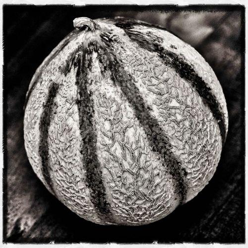 new app #snapseed from #nik #melon #cavallion #fruit #france France Fruit Snapseed Melon Nik Cavallion Moonpunk