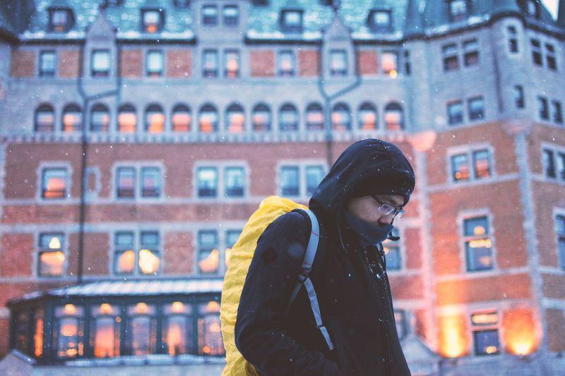 Morning Trees Toronto Snow Cold Winter Travelgram Travelphotography Streetphotography Canada Uoft Lifestyle Travelphoto Exploringtheglobe Lifeofadventure Passionpassport Traveldeeper Ootd Downtown Cityview Park Trip Traveling Instawinter University City Views Vacation Quebec Quebec City