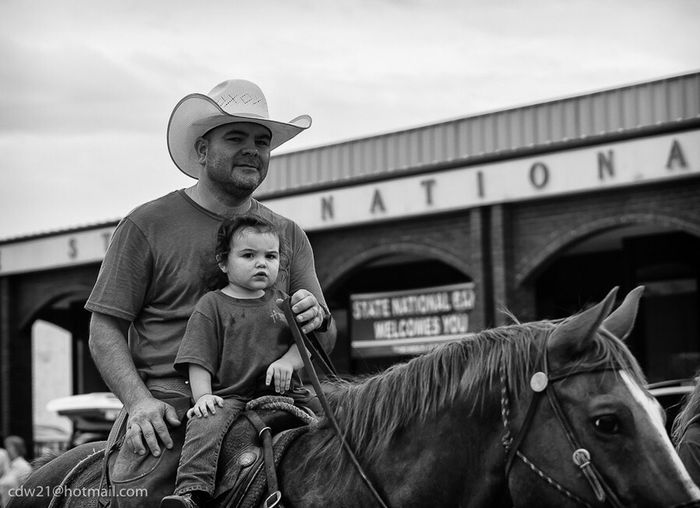 West Texas EyeEm Black&white! Blackandwhite Photography EyeEm Best Shots - Black + White Blackandwhitephoto EyeEm Bnw EyeEmTexas EyeEm Gallery Eye4photography  Peoplephotography