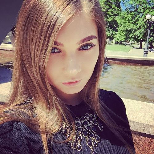 That's Me Follow Me Girl Beauty Follow Me On Instagram Beautiful Girl Relaxing Follow Like4like Instagram