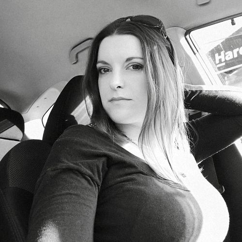 Selfie time 😉 Selfie ♥ Me Women Lady Blackandwhite Photography Boobs, 😚 Spontaneous Blossom Find The Beauty In Every Day Young Women LifeIsGood💜 Smiling Girl Adult Only Women People Mode Of Transport Selfie Tree Outdoors Close Up Beauty Deep Thinking. Smiling Nature