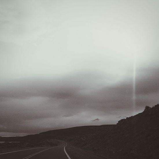 San Martin De Los Andes Sky Way