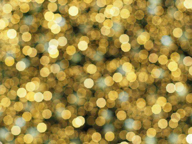 Backgrounds Pattern Defocused Circle Geometric Shape Christmas Shape Glowing Illuminated Decoration Holiday Abstract No People Night Shiny Vibrant Color Celebration Light - Natural Phenomenon Full Frame Lighting Equipment Textured Effect Brightly Lit Light Bright Abstract Backgrounds