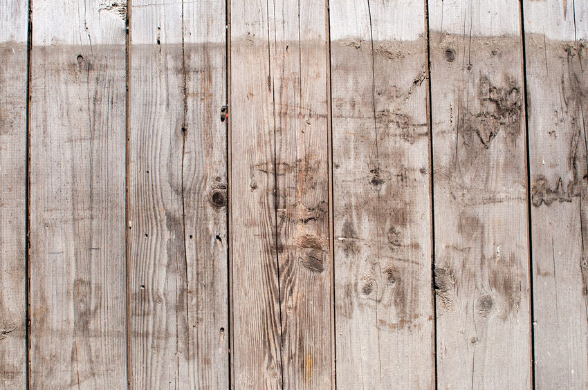 Backgrounds Close Up Close-up Day Hardwood Hoarding Nature No People Outdoors Pattern Textured  Textures And Surfaces Weathered Weathered Weathered Wood Wood - Material Wood Grain Wood Paneling