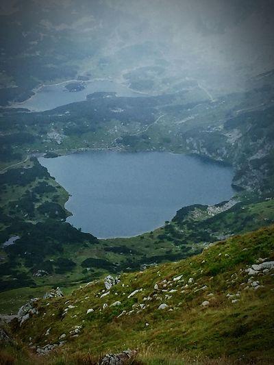 Lake View Mountain View Relaxing Nature EyeEm Nature Lover Tatra Mountains Check This Out Lake Enjoying Life