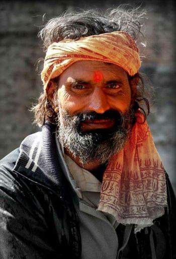 Portrait of Indian Men. Indiansays Indianpost Portrait Photoforsale Blackandwhite Colors Incredible India