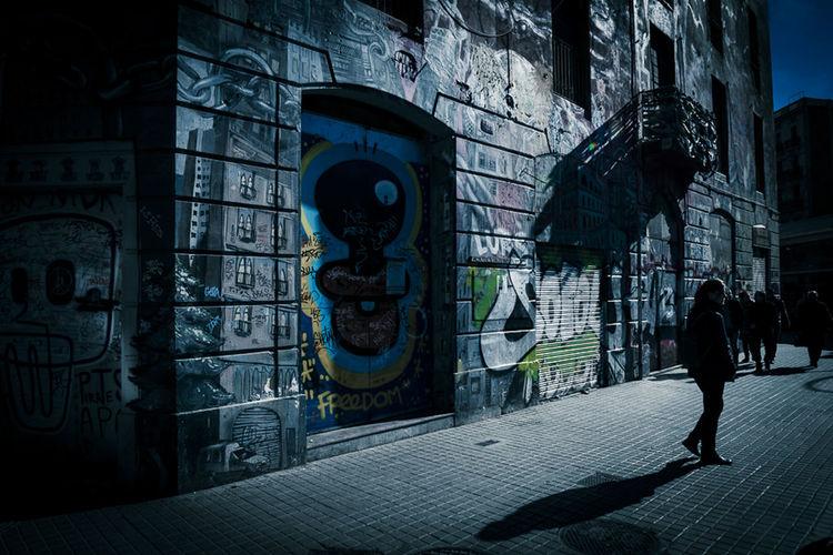 'Booking'. NEM GoodKarma Streetphotography NEM Street The Street Photographer - 2015 EyeEm Awards