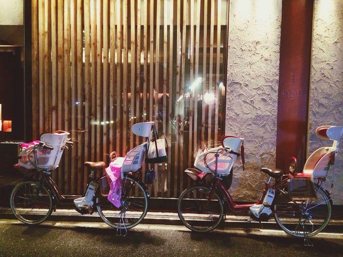 Exquisite Japan Cool Tokyo Bike
