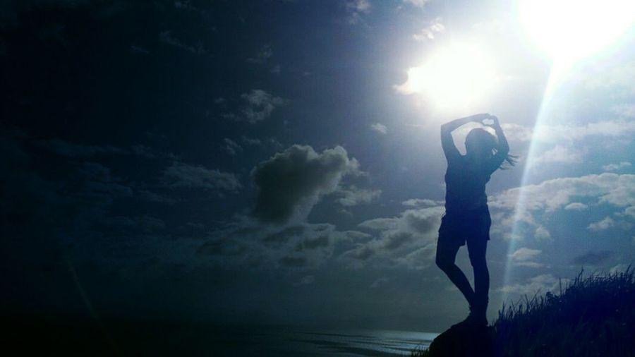 Blue Sea One