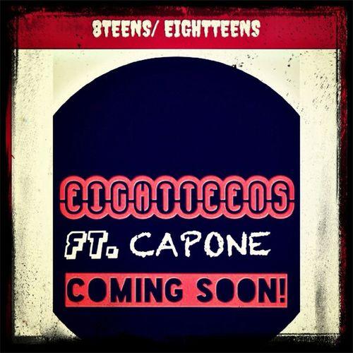Comingsoon2014