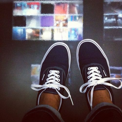 Other one... Offthewall Vans Vansphilippines Vanswear