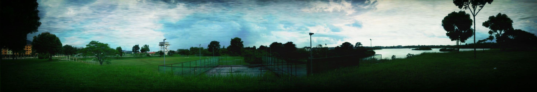 View Panorama Malaysia