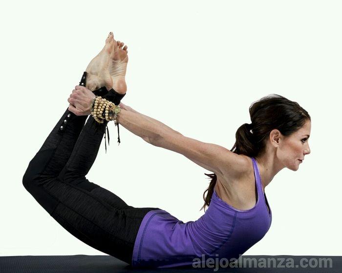 Amazing Houston Yogi. Beautiful Yoga Inspiration Model Fitness Balance Strength Growsoulbeautiful