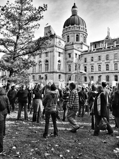 Bnwphotography Bnw_worldwide Bnw_life Bnw_captures Bnw_society Bnw_collection Bnw Black & White Photography Blackandwhitephoto Blacknwhite Black And White Collection  Blackandwhitephotography Black&white Black And White Photography Blackandwhite Photography Black & White Black And White Blackandwhite Womensmarchindianapolis Womensmarchindy Womens March 2017 WomensRights Womens March Womens Rights Womensmarch