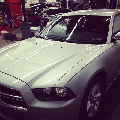 Come on down to Miller Dodge & check out this Charger and many more!! Pictureoftheday