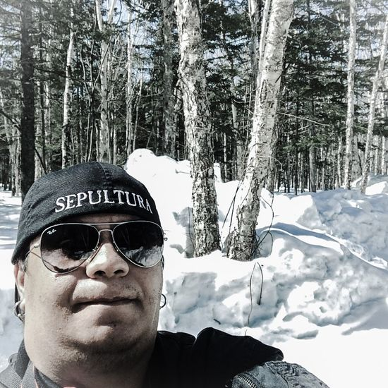 Selfie Russia IPhoneography Tourist
