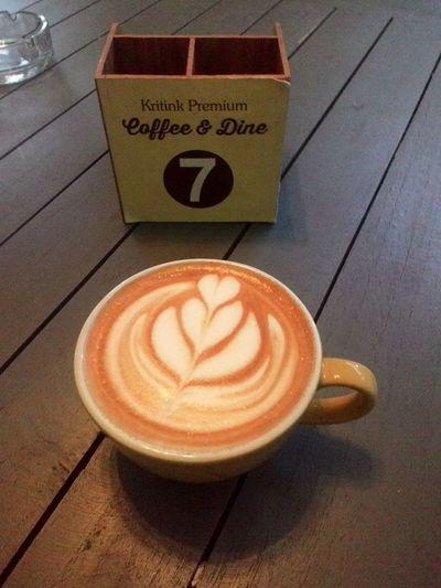 Latteart Coffee ☕ Coffee Time Coffeehouse Coffee Break Coffeemachine