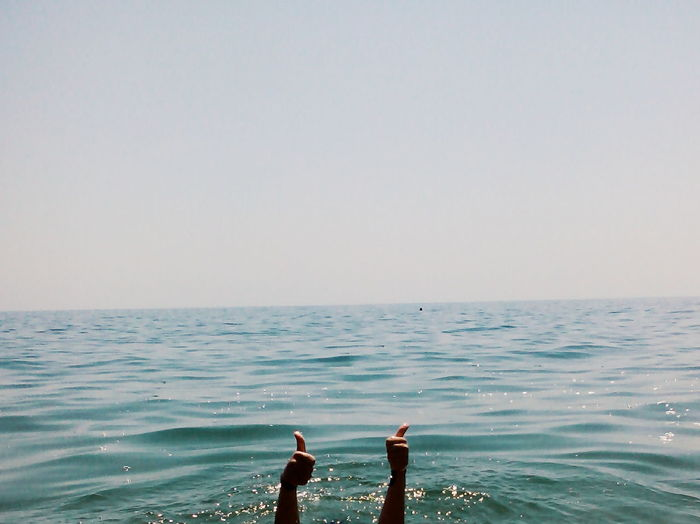 Summer Sea Beach Water Hands Sun Chillin Mood Ok Nature Seatime Beachday Fun Diving Swimming Mybestphoto VSCO Vscocam Vscoukraine