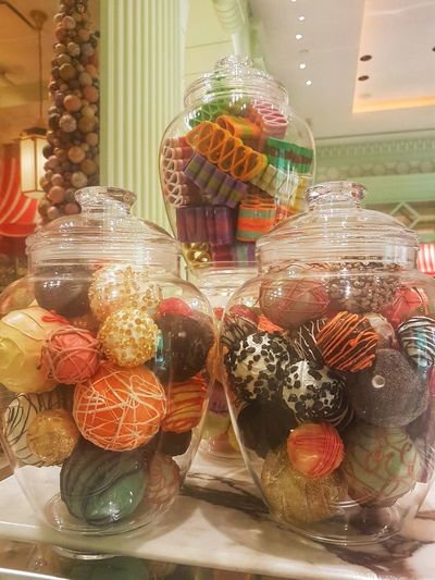 the buffet @ Wynn PhonePhotography Samsungphotography EyeEmSelect Eyeemphotography Choice Store Retail  Multi Colored Variation Business For Sale Consumerism Gift Sweet Food Candy Store Candy Lollipop Chocolate Window Display Brownie Candy Heart Marshmallow Shop