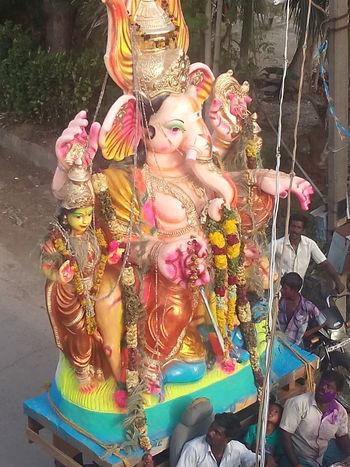 Religion Culture Temple - Building GOD Bless You