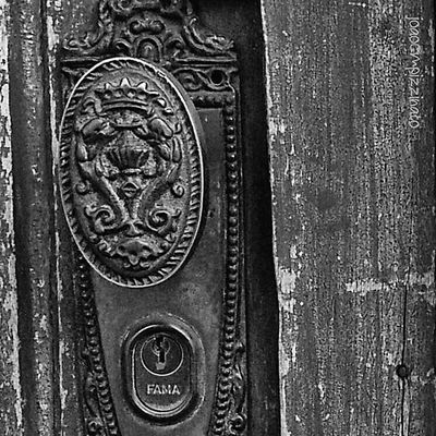 Ihavethisthingwiththeolddoors Door_filth Doorknobitry Ic_doors Portasejanelas Portaseportoes Kings_doorsandco Rsa_doorsandwindows Icu_doorsandwindows Ir_doorsandwindows Ir_door_rust Sundoors Jj_urbex