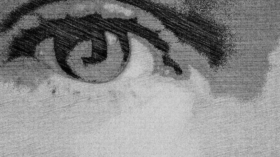 Tripz. High Eyes Stay Trippy Trippy! Bigeyes
