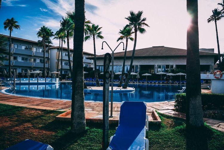 Hotel Sun Sunny