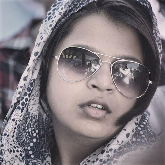 Punjaban Jatti Gagans_photography Kisaanmela Instaludhiana