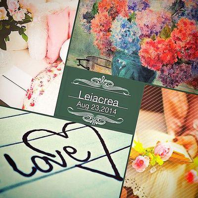 Picoftheday Collage Books Flowers Love Bestoftheday Instamood Instagood Igers Summer August Instagramtrnet Instamag