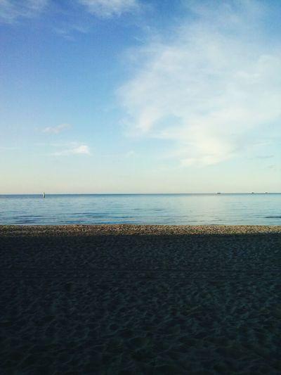 Beach Beachphotography Love Followme Likeforlike My Love My Place Gdansk Relaxing Like&follow